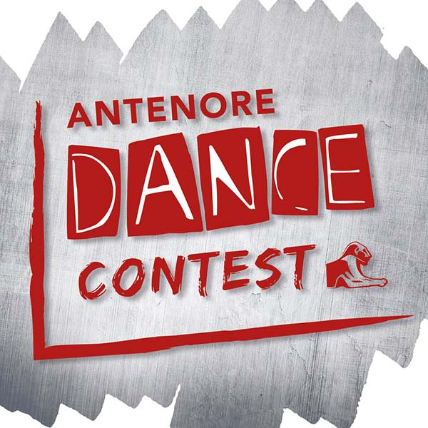 Antenore Dance Contest 2019